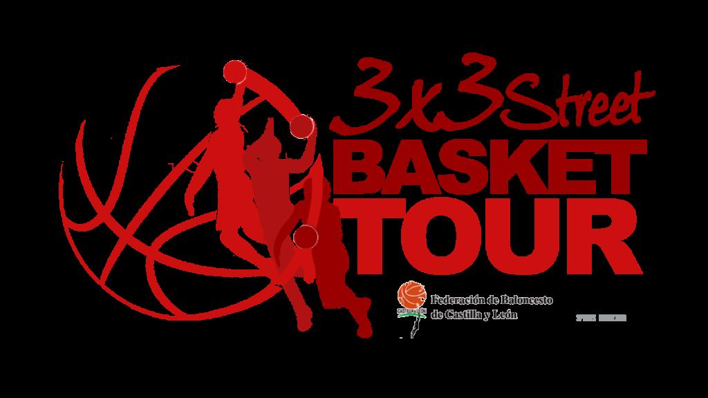 LogoHoriz_3x3basketTour+madison