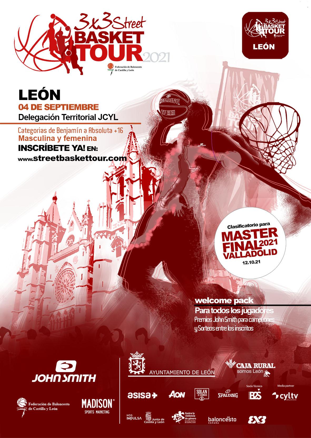 SBT2021-LeonL