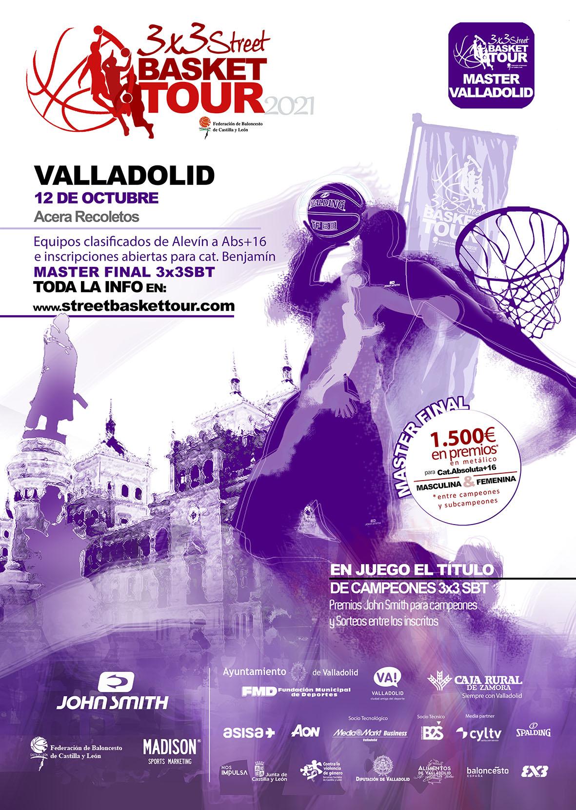 SBT2021-cartelA3-VALLADOLID-v07mail