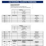 3X3SBT-ISCAR2021_sabado17-CadeteFEM