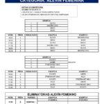3X3SBT-ISCAR2021_sabado17-alevinFEM