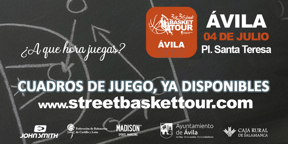 0701_3x3SBT2021_ÁVILA-cuadrosjuego_TW+FB-1200x600