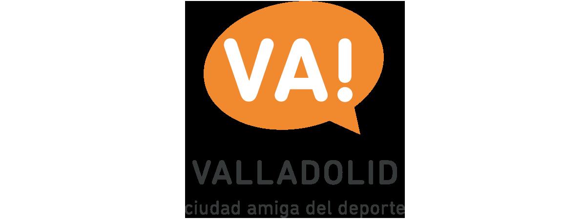 Concejalía de Participación Ciudadana y Deportes
