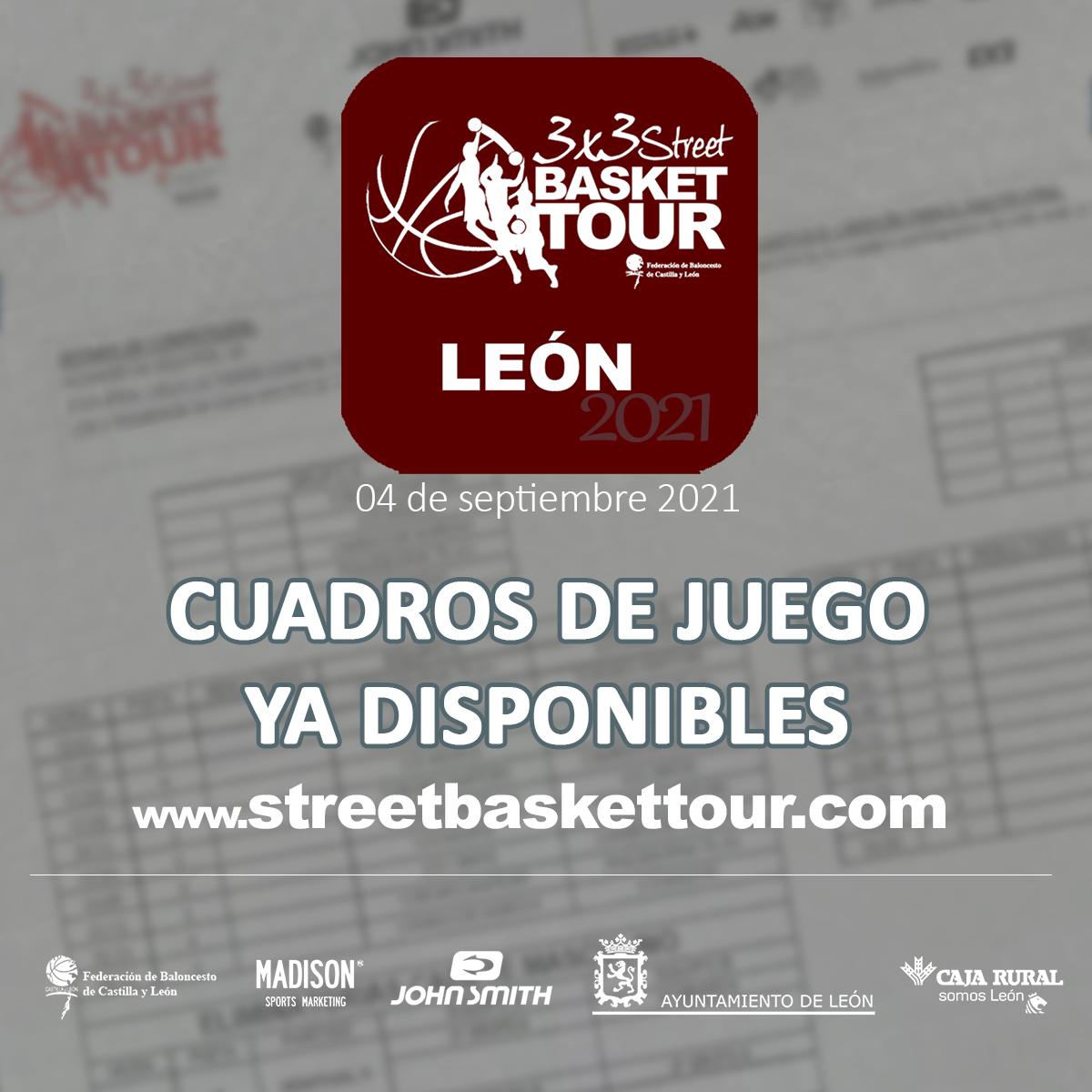0902_3x3SBT2021_LEON-cuadrosjuego_IG-1200x1200