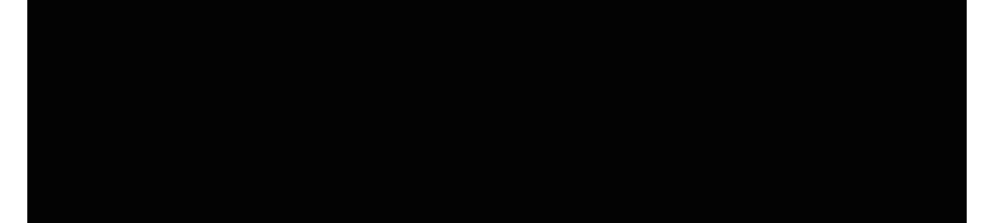 3x3SBT2021-Master-VALLADOLID